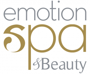 EMOTION SPA Magazine