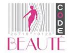 Code Beauté Magazine