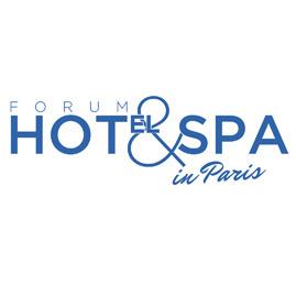 https://spa-a.org/wp-content/uploads/2019/03/Spa-a_logos-partenaires-269x269-fhspa-1.jpg