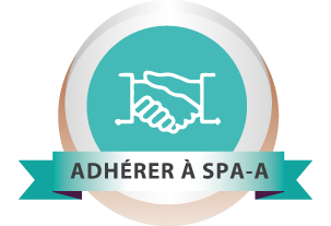 https://spa-a.org/wp-content/uploads/2020/10/SPA-A-icones-adherer-1.png