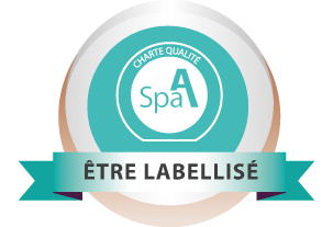 https://spa-a.org/wp-content/uploads/2020/10/SPA-A-icones-etre-labellise-1.png