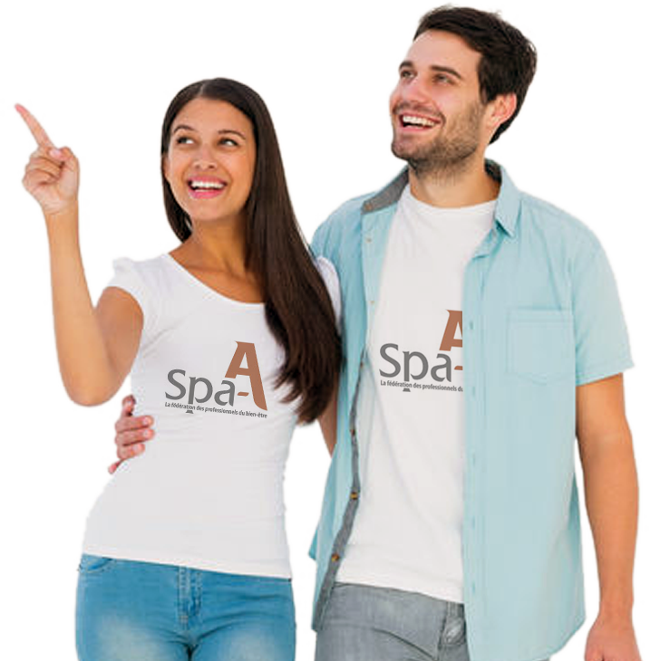 https://spa-a.org/wp-content/uploads/2020/11/Spa-A-couple-membre.png