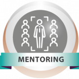 https://spa-a.org/wp-content/uploads/2020/11/Spa-A-icones-385X282-mentoring-160x160.png