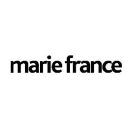 https://spa-a.org/wp-content/uploads/2020/11/Spa-a_logos-partenaires-269x269-15.jpg
