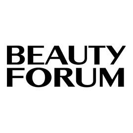 https://spa-a.org/wp-content/uploads/2020/11/Spa-a_logos-partenaires-269x269-Beauty-Forum-2.jpg