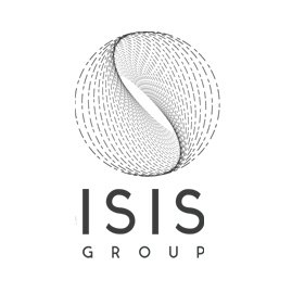 https://spa-a.org/wp-content/uploads/2020/11/Spa-a_logos-partenaires-269x269-Isis.jpg