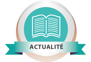 https://spa-a.org/wp-content/uploads/2021/03/SPA-A-icones-actualite.png