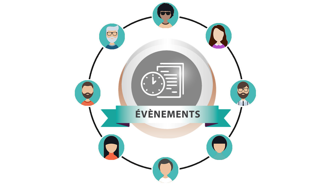 https://spa-a.org/wp-content/uploads/2021/03/Spa-A-commissions-evenements.jpg