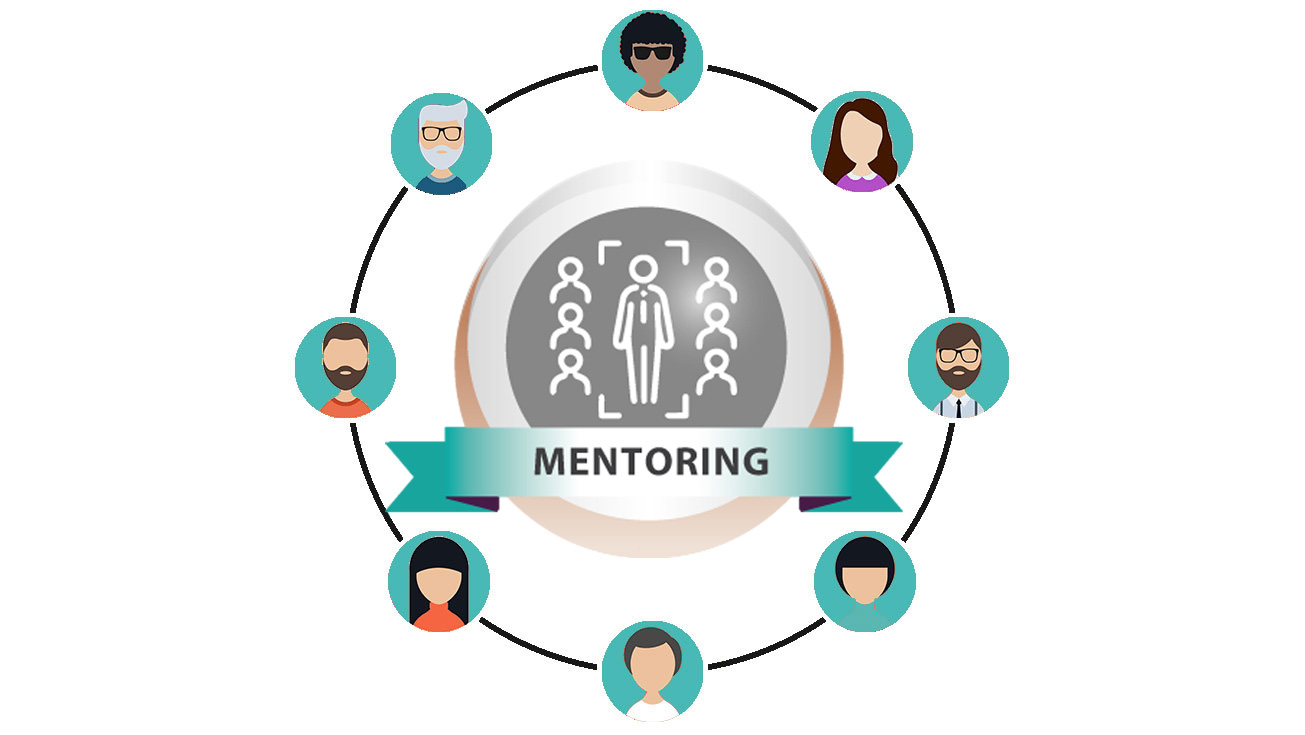 https://spa-a.org/wp-content/uploads/2021/03/Spa-A-commissions-mentoring.jpg