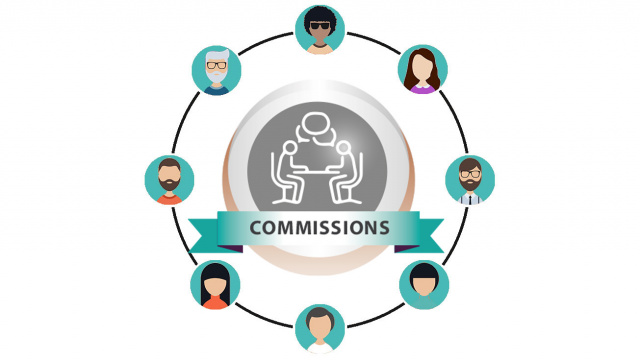 https://spa-a.org/wp-content/uploads/2021/03/Spa-A-commissions-ok-640x360.jpg