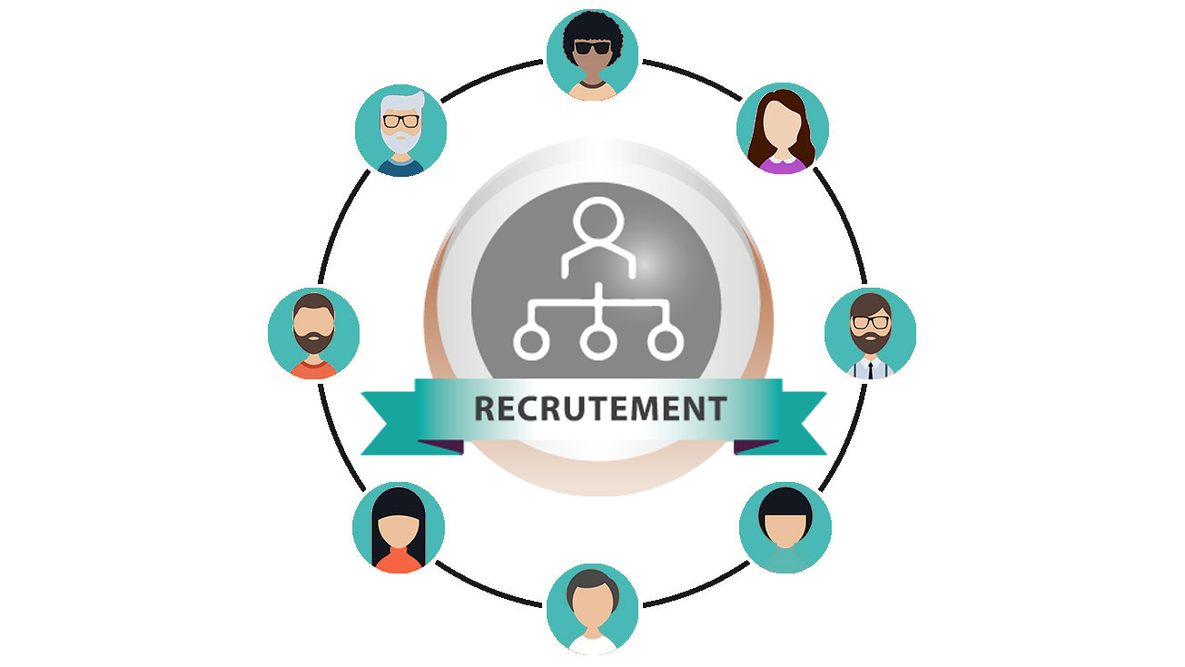 https://spa-a.org/wp-content/uploads/2021/03/Spa-A-commissions-recrutement.jpg