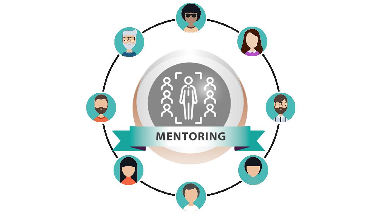 https://spa-a.org/wp-content/uploads/2021/03/Spa-A-mentoring-ok.jpg