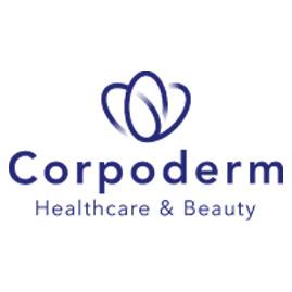 https://spa-a.org/wp-content/uploads/2021/04/Spa-a_logos-partenaires-269x269-corpoderm.jpg