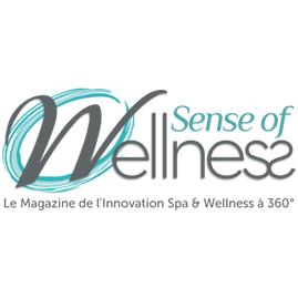 https://spa-a.org/wp-content/uploads/2021/04/Spa-a_logos-partenaires-269x269-sensofwellness.png
