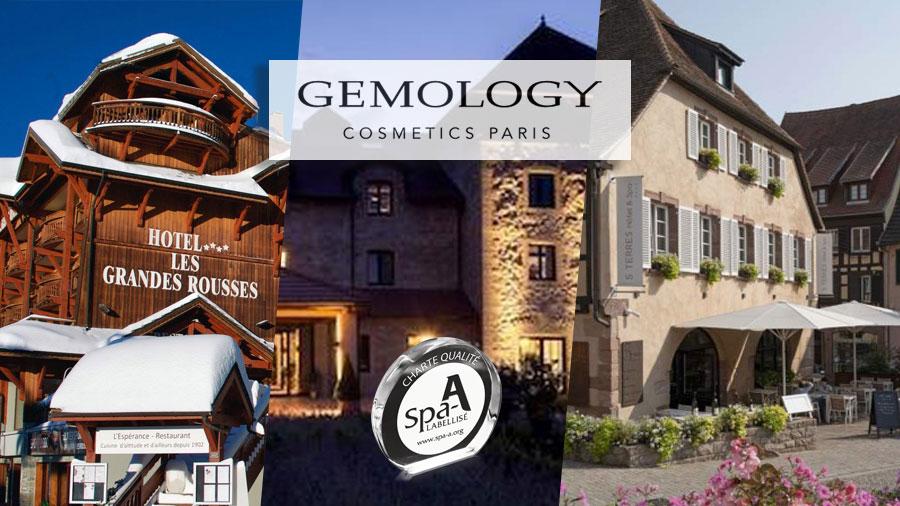 Gelology-900x506-02
