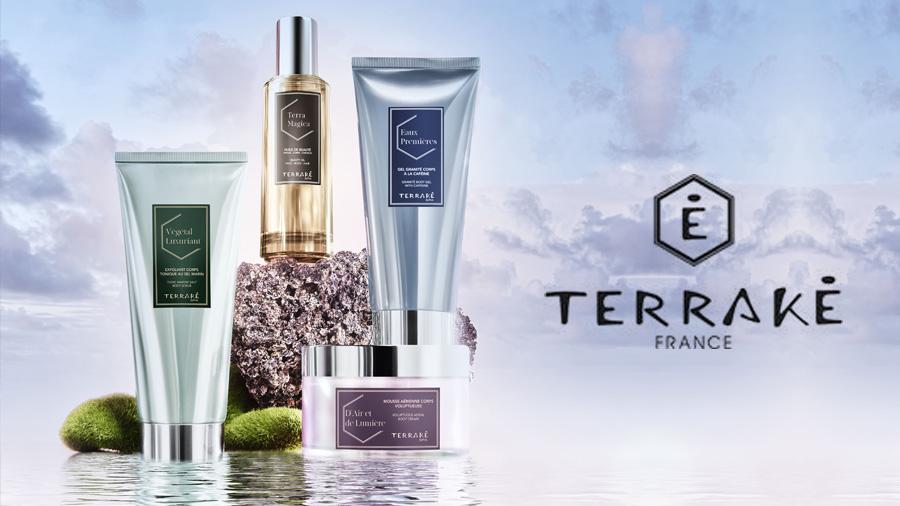 Terrake-900x506-01
