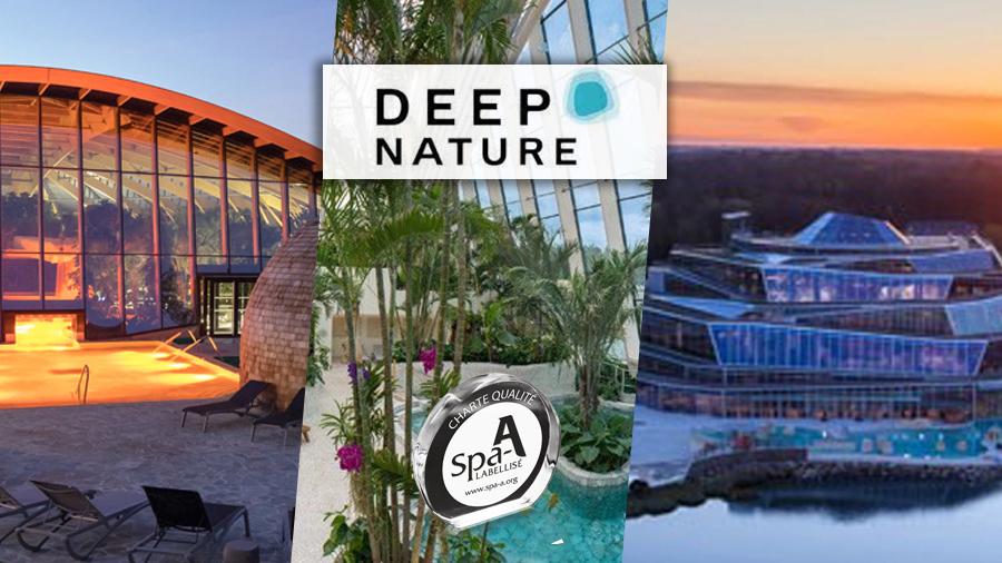 Deep-nature-900x506-00