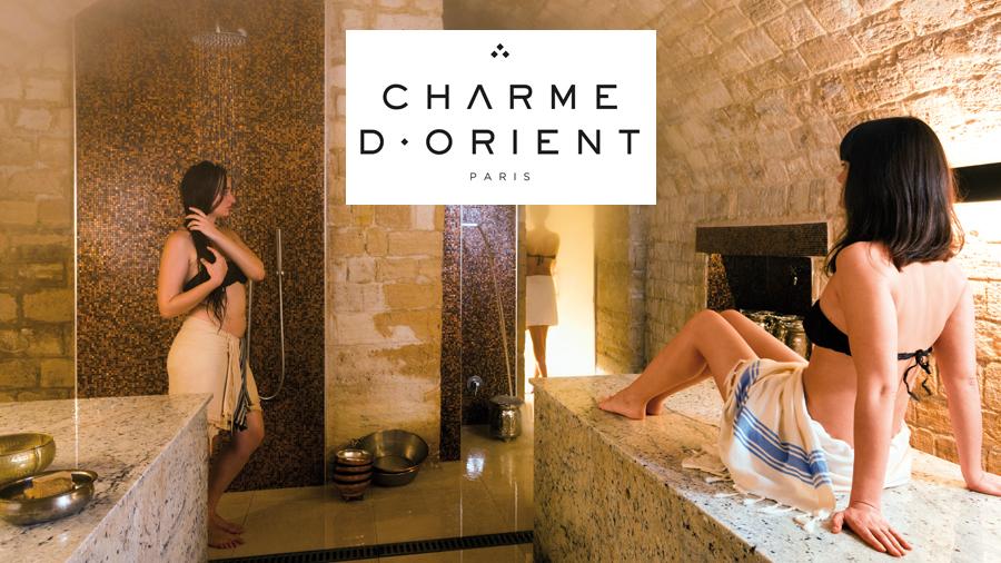 CHARME-D-ORIENT-900x506-01