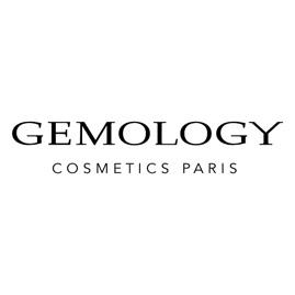 https://spa-a.org/wp-content/uploads/2021/09/Spa-a_logos-partenaires-269x269-Gemology.jpg