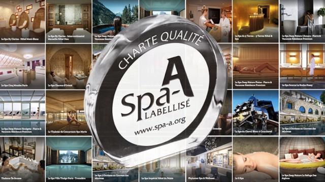 Choisir le label Spa-A pour son établissement